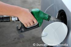 Ölabscheider Abwasser Analyse