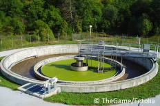 CSB Test für Abwasser